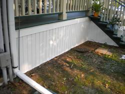 porch020.jpg