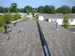 roof008.jpg