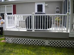 porch007.jpg