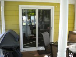 porch012.jpg