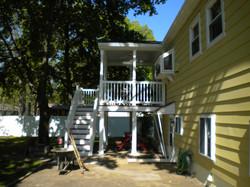 porch009.jpg