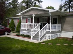 porch004.jpg