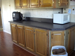 kitchen005.jpg