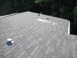 roof007.jpg