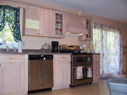 kitchen003.jpg
