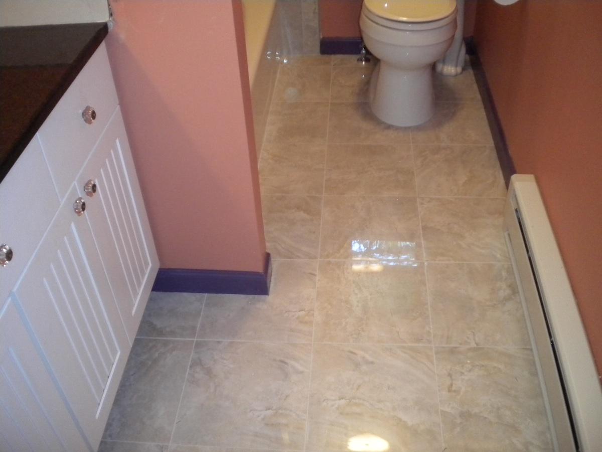 bathroom011.jpg