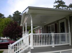 porch005.jpg