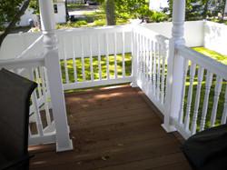 porch015.jpg