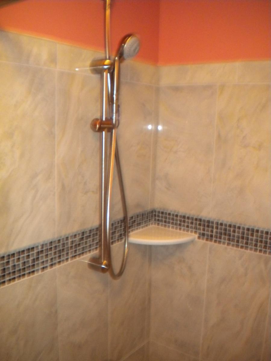 bathroom007.jpg