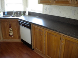 kitchen010.jpg