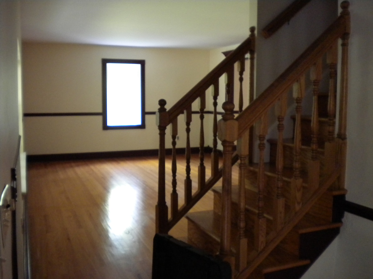 floor014.jpg