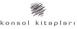 konsol logo.jpg