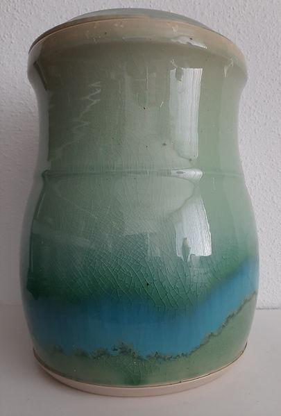 urn turquoise groen blauw.jpg