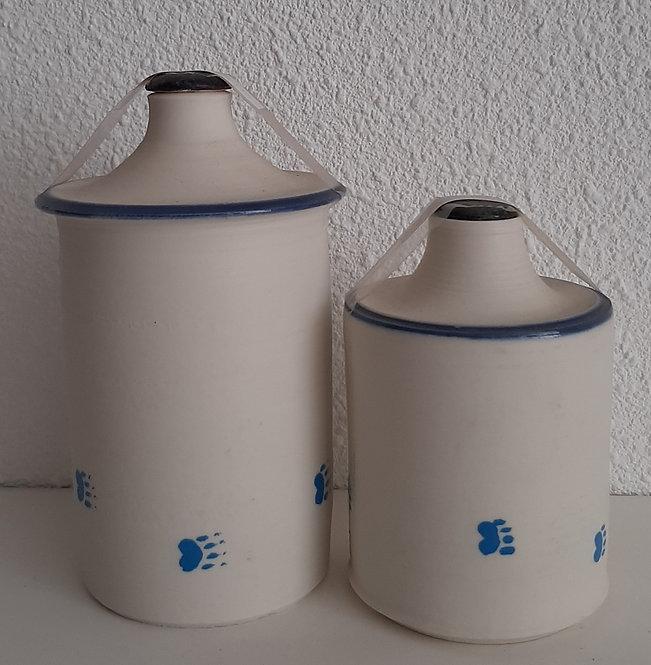 urn porselein delftsblauw dierenurn.jpg