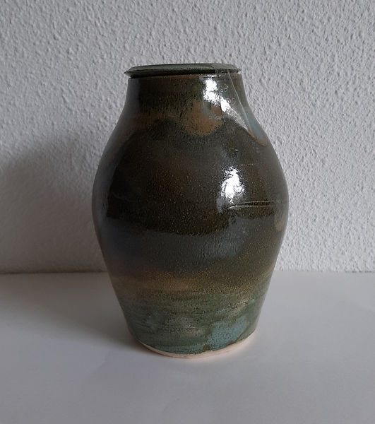 Standaard keramische Urn Annelies van Tetering200815_153000.jpg