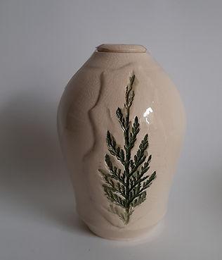 urn tak boom natuur naturel.jpg