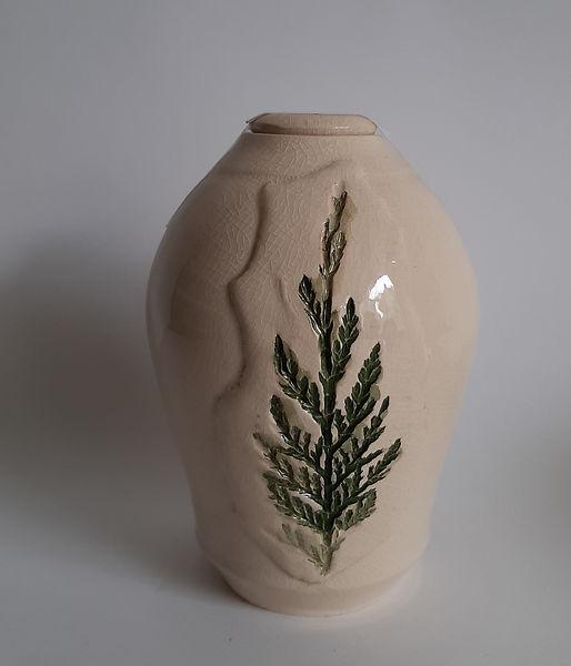 Standaard keramische Urn Annelies van Tetering20200815_143353.jpg