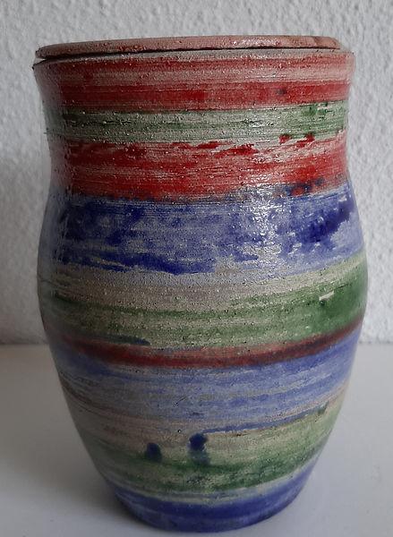 Standaard keramische Urn Annelies van Tetering20200815_161746.jpg