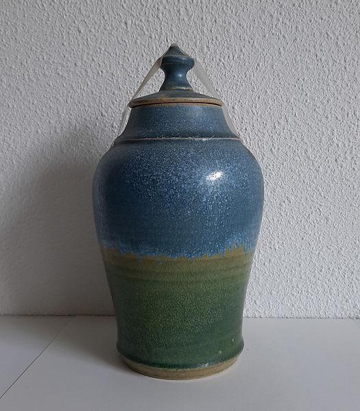 Standaard keramische Urn Annelies van Tetering815_152628.jpg