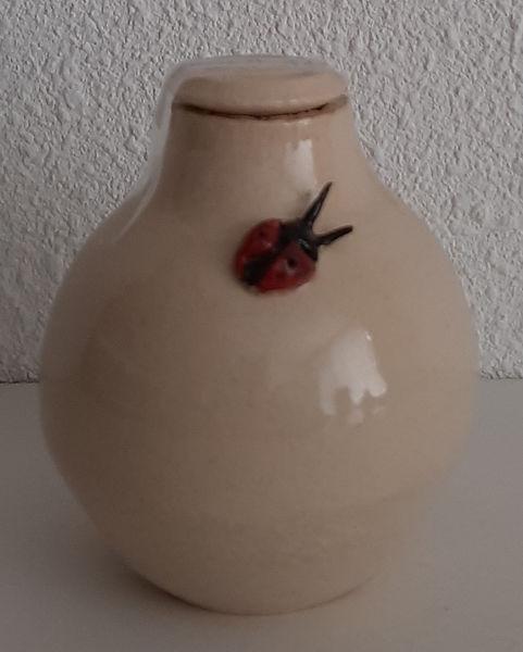 Standaard keramische Urn Annelies van Tetering200815_170003.jpg
