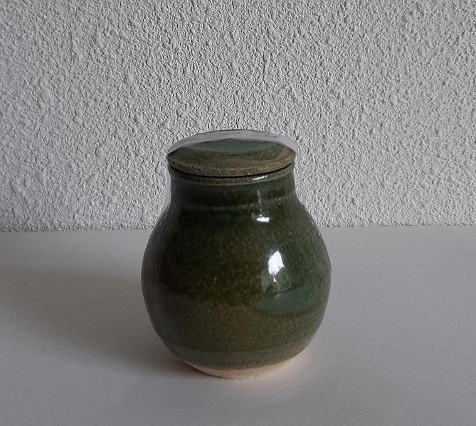 Standaard keramische Urn Annelies van Tetering815_153020.jpg