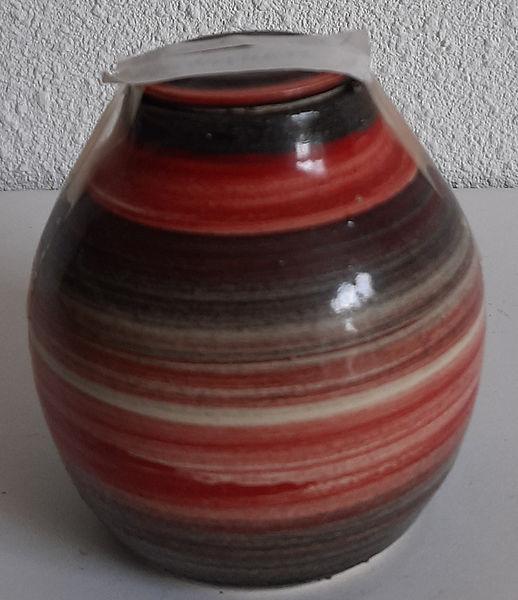 Standaard keramische Urn Annelies van Tetering20200815_161832.jpg