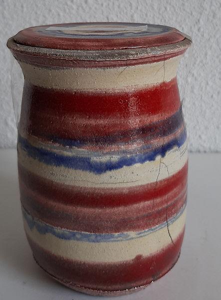 Standaard keramische Urn Annelies van Tetering0200815_161759.jpg
