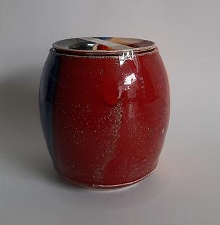 urn kaarsje rood blauw.jpg
