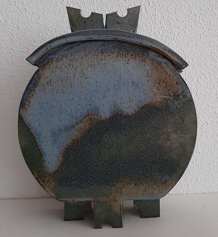 urn oosters aziatisch blauw.jpg