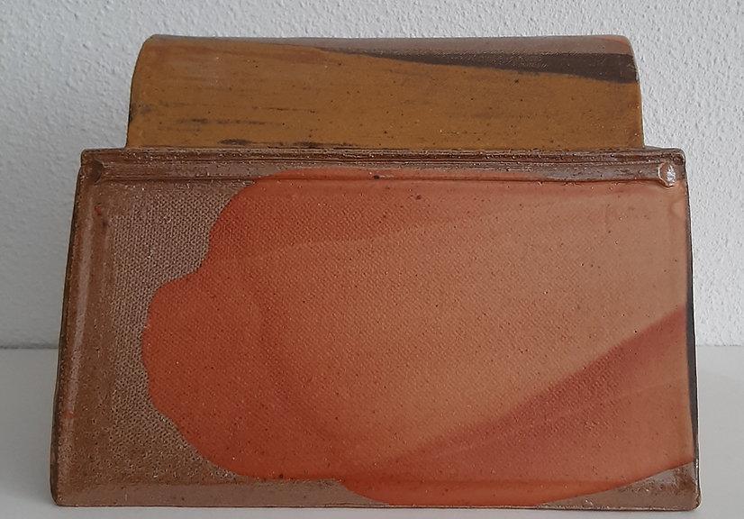 urn zout glazuur warme aardetinten.jpg