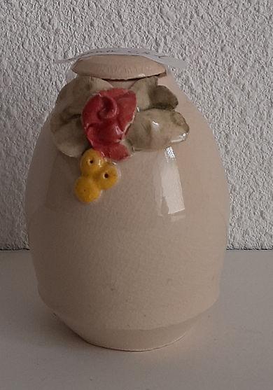 urn bloemen geliefden.jpg
