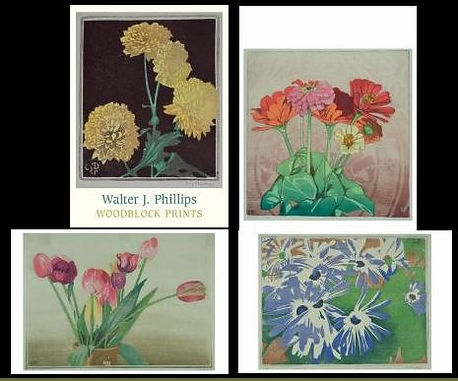 walterjphillipswoodblockprints.JPG