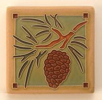 pineconesprce.jpg