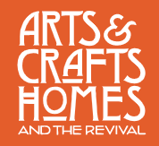 a and crafts homes.PNG