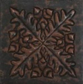 acornleaves.jpg