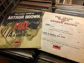 Arthur-brown.jpg