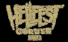 Logo-doré-HFC-paris.png