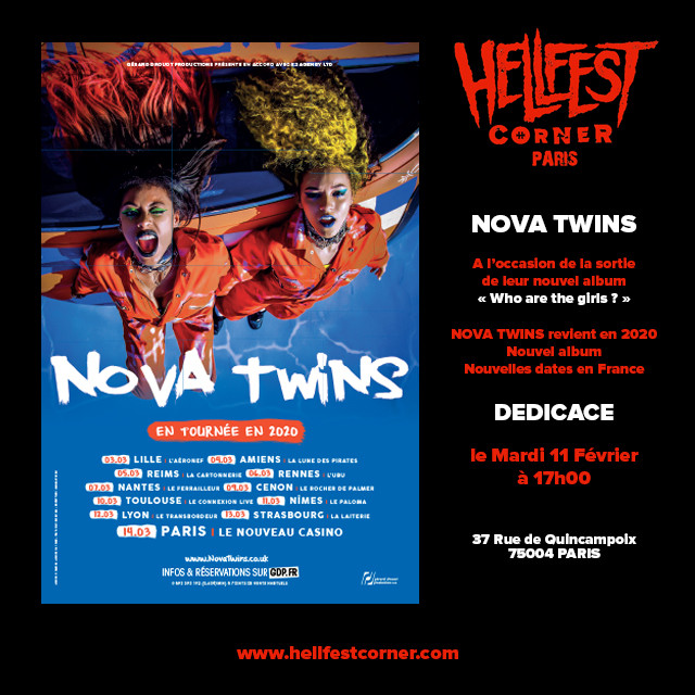 Visuel NOVA TWINS.jpg