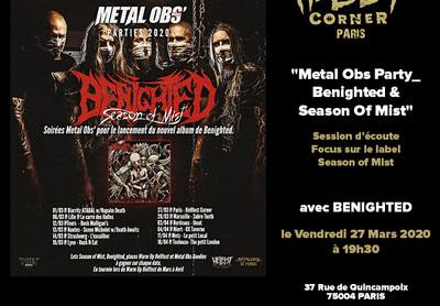 Visuel metal OBS.jpg