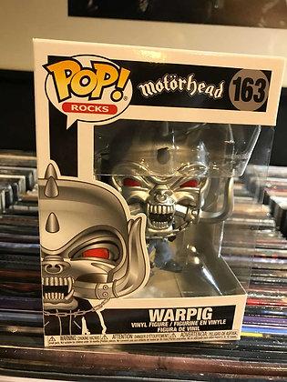 Figurine Motörhead