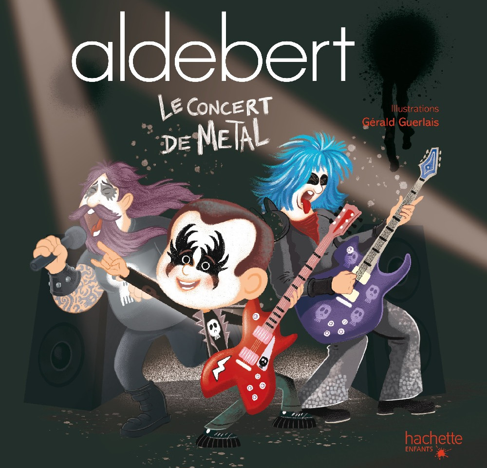 Aldebert le Monde du Métal.jpg