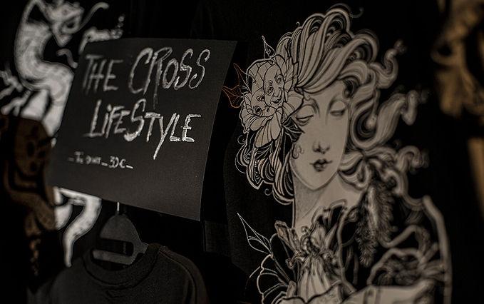 The-Cross-LifeStyle-GHP01_4.jpg