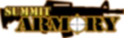 SA-logo-FINAL.jpg