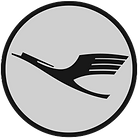 Lufthansa_Logo21-297x300_bearbeitet.png