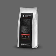 The Innovator's Coffee