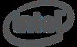 Intel_logo_gray.png