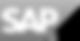 5b17ff72f0379953319fa51f_1200px-SAP_2011