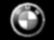 BMW-logo-880x660_bearbeitet_bearbeitet.p