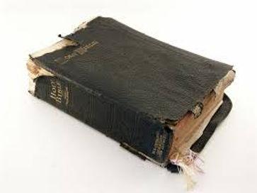 Worn out bible.jpg