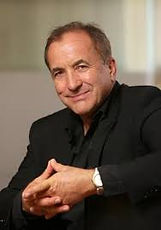 michael shermer.jpg